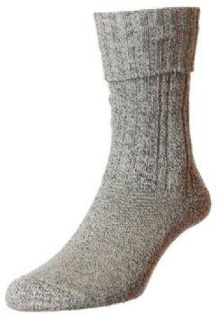 HJ212 Boot Socks